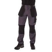 Holster Trousers Hardwear