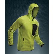 Hooded Fleece Coldspring