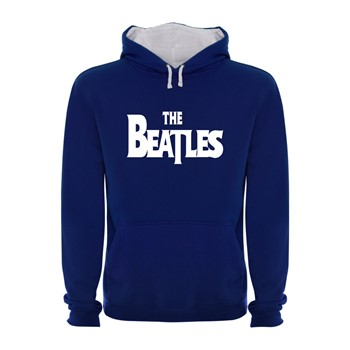 Hoodie The Beatles