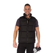 Insulated Bodywarmer Regatta Rockstone Ii