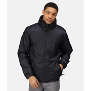 Insulated Jacket Classic Bomber