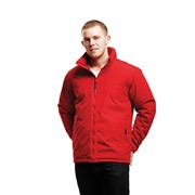 INSULATED JACKET Classic
