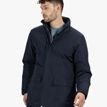 INSULATED JACKET DARBY III