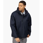 Insulated Jacket Hudson