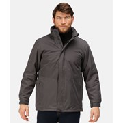 Insulated Jacket Regatta Beauford