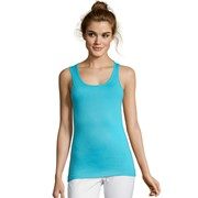 Jane Women's Tank Top
