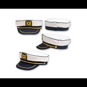 Kapa Captain