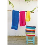 KARIBAN BEACH TOWEL