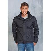 Kariban Fleece Lined Blouson Jacket