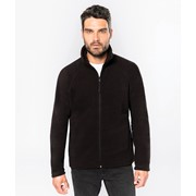 Kariban Marco Full Zip Fleece Jacket