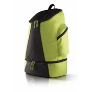 KIMOOD GYM BACKPACK