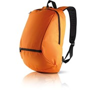 KIMOOD HALF MOON BACKPACK
