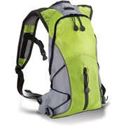 KIMOOD HYDRA BACKPACK