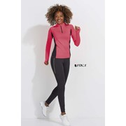 LEGGING RUNNING FEMME LONDON