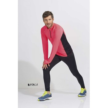 LEGGING RUNNING HOMME LONDON