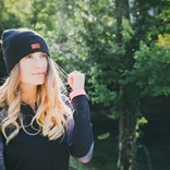 LINED BEANIE CHILL WINDSTOPPER