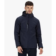 Lined Softshell Jacket Regatta Repeller