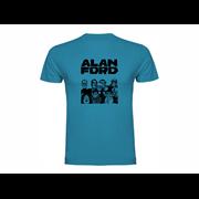 Majica Alan Ford