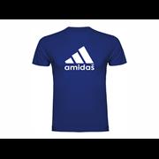 Majica Amidaš