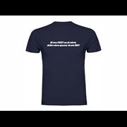 Majica Ateist