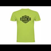 Majica Bikers