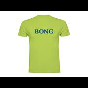 Majica BONG
