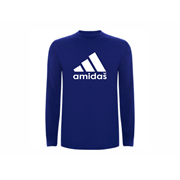 Majica DR Amidaš