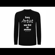 Majica DR Artist