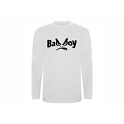 Majica DR Bad Boy