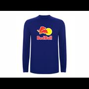 Majica DR Bed Bull