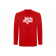Majica DR Bijelo Dugme