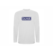Majica DR Burek