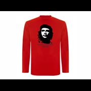 Majica DR Che Guevara