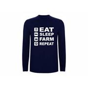 Majica DR Farm
