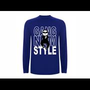 Majica DR Gangnam Style