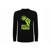 Majica DR Green Power