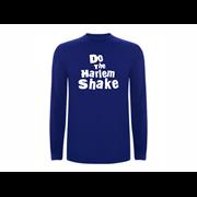 Majica DR Harlem shake