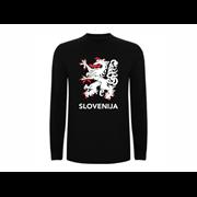 Majica DR Karantanski panter