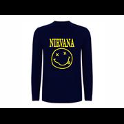 Majica DR Nirvana