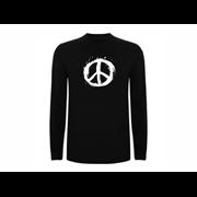 Majica DR Peace