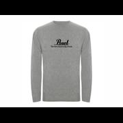 Majica DR Pearl
