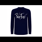 Majica DR Pink Floyd