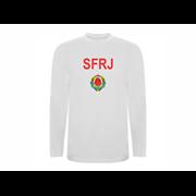 Majica DR SFRJ