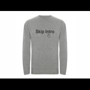 Majica DR Skip Intro