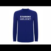 Majica DR Študent
