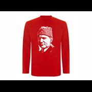 Majica DR Tito