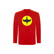 Majica DR Zagor