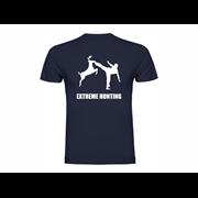 Majica Extreme Hunting