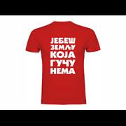 Majica Guča