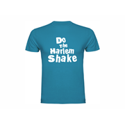 Majica Harlem Shake